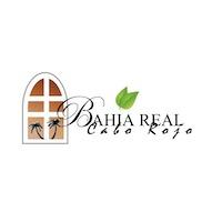 Bahía Real Condominium